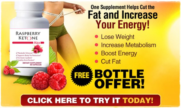 raspberry ketone france for natural weight loss health. Black Bedroom Furniture Sets. Home Design Ideas